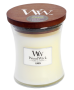 woodwick_linen_medium
